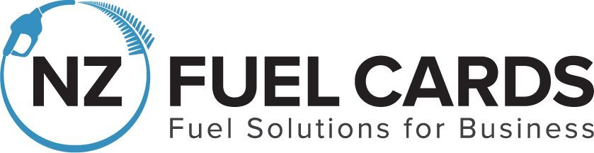 NZ Fuel Cards Fuel Solutions for Business