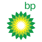 Save on BP products with NZ Fuel Cards