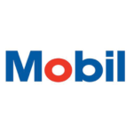 Save on Mobil products with NZ Fuel Cards