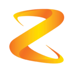 Save on Z Energy products with NZ Fuel Cards