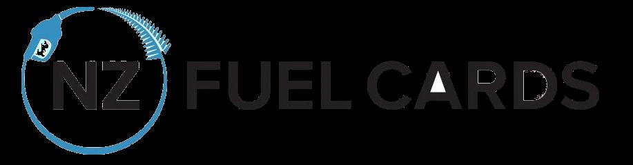 NZ Fuel Cards